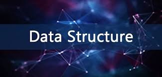 Data Structures IT7008